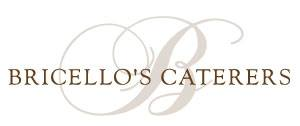 Bricello's Caterers Logo
