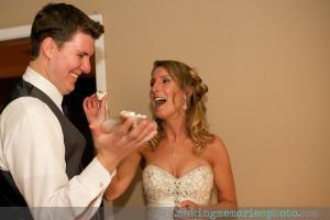 D+K Wedding-3488