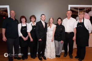 Deb_Roberts Wedding_Caterer__DSC_1369_WM (2)
